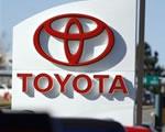 Kína: 690 000 járművet hívott vissza a Toyota