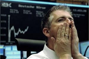 Raiffeisen: a piac türelme sokkal tovább nem tart már
