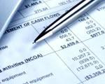 Mol- és OTP-felminősítések: ne vegyünk mindent készpénznek