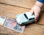 Kétszer nagyobb költséggel terheli a kormány az autóvásárlást