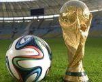Vb: brazilok, németek, franciák az igazi legények a gáton!