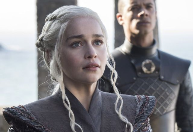 6 millió dolláros váltságdíjat követelnek a HBO-tól a hackerek az ellopott tartalmakért cserébe