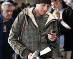 Bepöccentek a turisták a hazai sztrájkok miatt