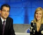 Még a Barátok közt is elbukott - megint az RTL sarkára lépett a TV2