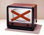 Hova tűntek szombaton a tévénézők?