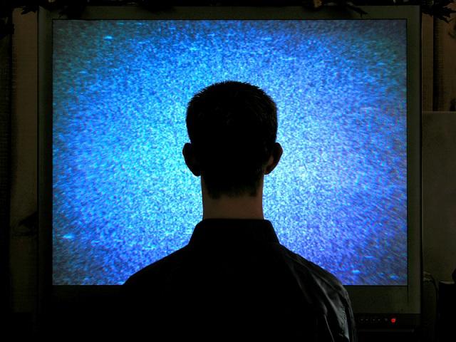 De miért tartanak a zalaiak 4 tévét otthon, ha nem is nézik?