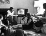 Digitális átállás: talán 2012-ben
