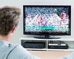 75 éves a színes televíziózás