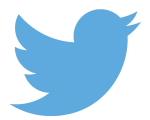 Nagyon nagyot nőhet a Twitter
