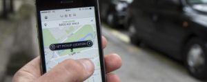 Borzasztóan megszívhatja az Uber