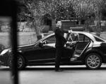 """A BMW-től jön az """"európai Uber"""""""