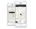 Az Uber újabb ötlete borzolhatja a taxisok kedélyét
