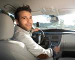 Na, most sodorta veszélybe sofőrjeit az Uber