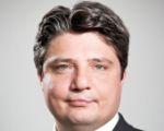 Új vezérigazgató került a MÁV-START élére