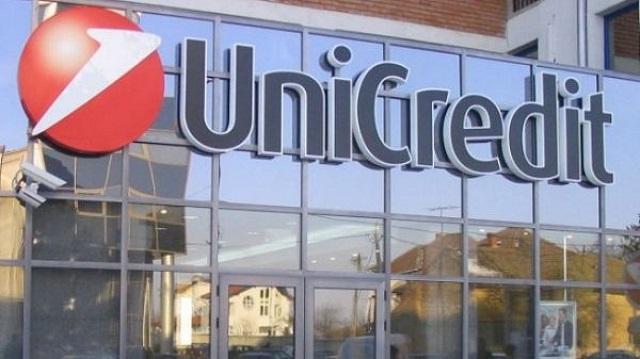 Az UniCredit is csatlakozott a nagyon boldog bankok klubjához
