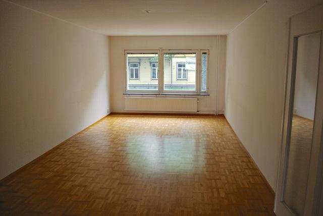 Félmillió üres lakás van, és számuk nőni fog