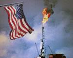 Hulladékként kezelik és megsemmisítik az olcsó gázt az amerikaiak