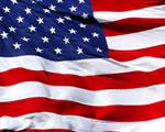 Vékony mezsgyén az amerikai monetáris politika