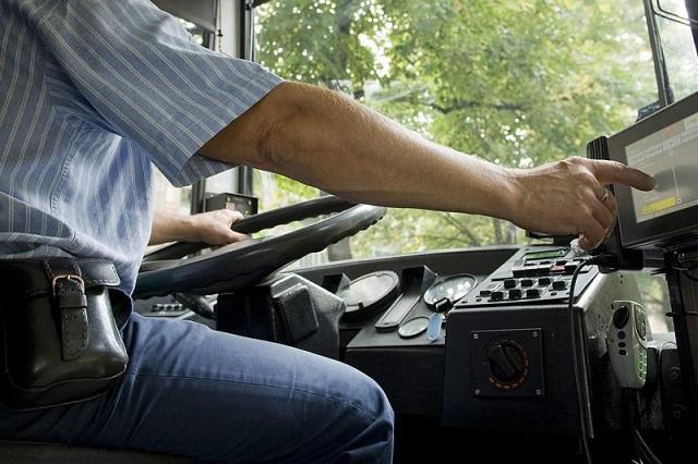 BKV: 300 sofőr hiányzik