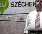Sokak számára csalódás az Új Széchenyi Terv