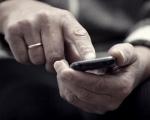 A mobilparkoláson túl is van élet
