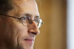 Varga: válságellenállóvá válik a gazdaság