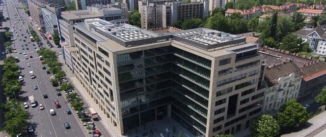 155 milliárdos ingatlan jelenik meg hamarosan a magyar piacon