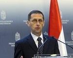 Varga: komoly megtakarítást hoz a felminősítés
