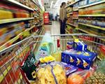 Okos mérlegek, pénztáros nélküli boltok - itthon is ez lehet a jövő