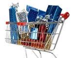 Ismét levadásszák a lehúzós boltokat és a gagyi termékeket