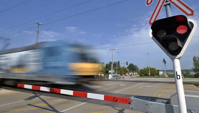 1,2 milliárdért tervezik a ferencvárosi sínek átpakolását, hogy elkerüljék a nem létező olimpiai falut