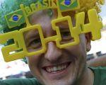 Brazil elnökválasztás 2014: meglepő eredménnyel zárult az első forduló