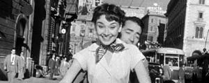 25 éve halt meg Audrey Hepburn