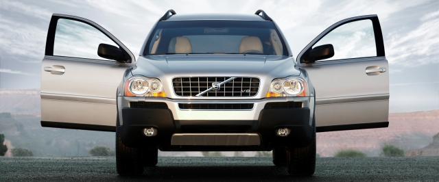 2019-től kizárólag elektromos és hibrid kocsikkal áll majd elő a Volvo