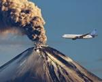 Ismét izlandi vulkántól rettegnek a légitársaságok