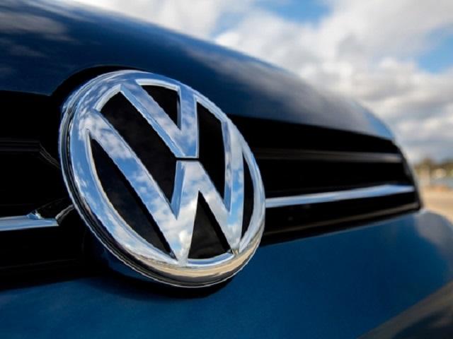10 milliárd eurót költ elektromosautó-gyártásra Kínában a Volkswagen