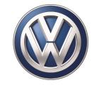 Ma nehéz percei lesznek a VW vezérének
