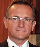 Wáberer György