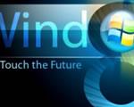 Válasz az Androidra - ráugrottak az új Windows bétára a felhasználók