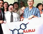 A márkahűségre építhetnek a céges iWiW-ezők