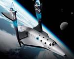 Járatok az űrbe