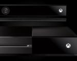 Vesztésre áll a Microsoft a játékkonzolok csatájában