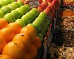 Az ítéletidő hatása: negyedével drágultak a zöldségek, gyümölcsök egy év alatt