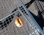 Nagyot bukott tavaly az Auchan és a Spar