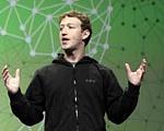 Rakétaként lőtt ki Zuckerberg vagyona