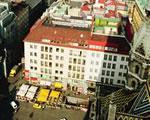 Bécs a legélhetőbb város