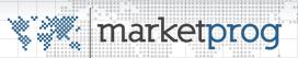 marketprog.eu