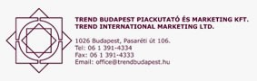Trend-Budapest4