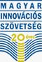 Magyar Innovációs Szövetség_