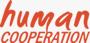 humancooperation
